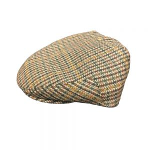 Cable Car Clothiers_Tower Cap