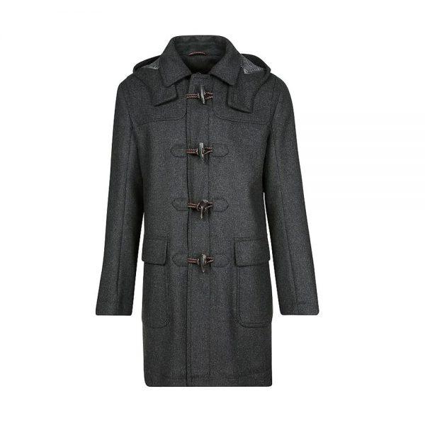 Schneiders Donato Coat