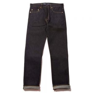 drakes-jeans-front