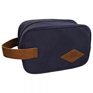 prospector-toiletry-bag