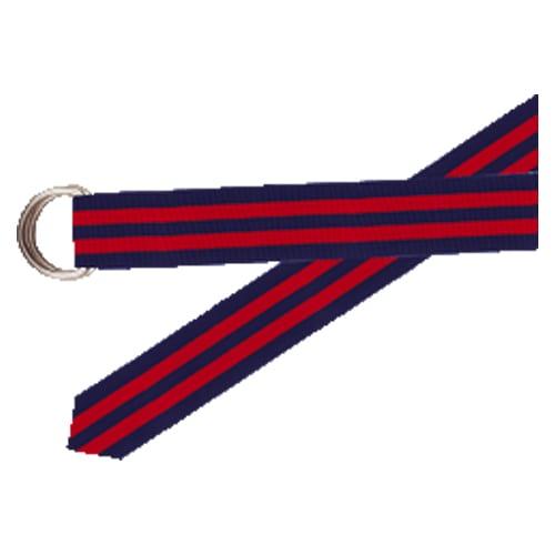 https://cablecarclothiers.com/wp-content/uploads/2018/12/BarronsHunter-Grosgrain-Belt-Navy-Red-Multi.jpg