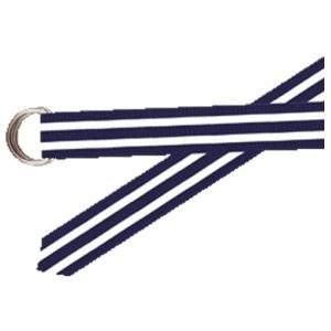 https://cablecarclothiers.com/wp-content/uploads/2018/12/BarronsHunter-Grosgrain-Belt-Navy-White.jpg