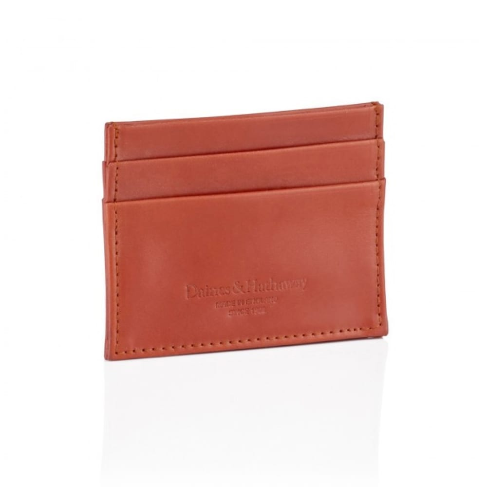 DainesHathaway Double Side Card Case