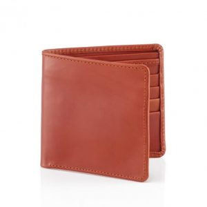 DainesHathaway Notecase Wallet Outsideccc