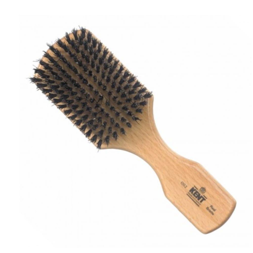 Kent Brush OG2