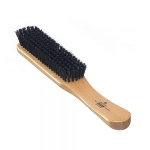 Kent Clothes Brush CG1
