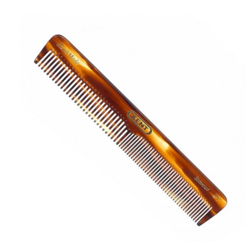 Kent comb 2T