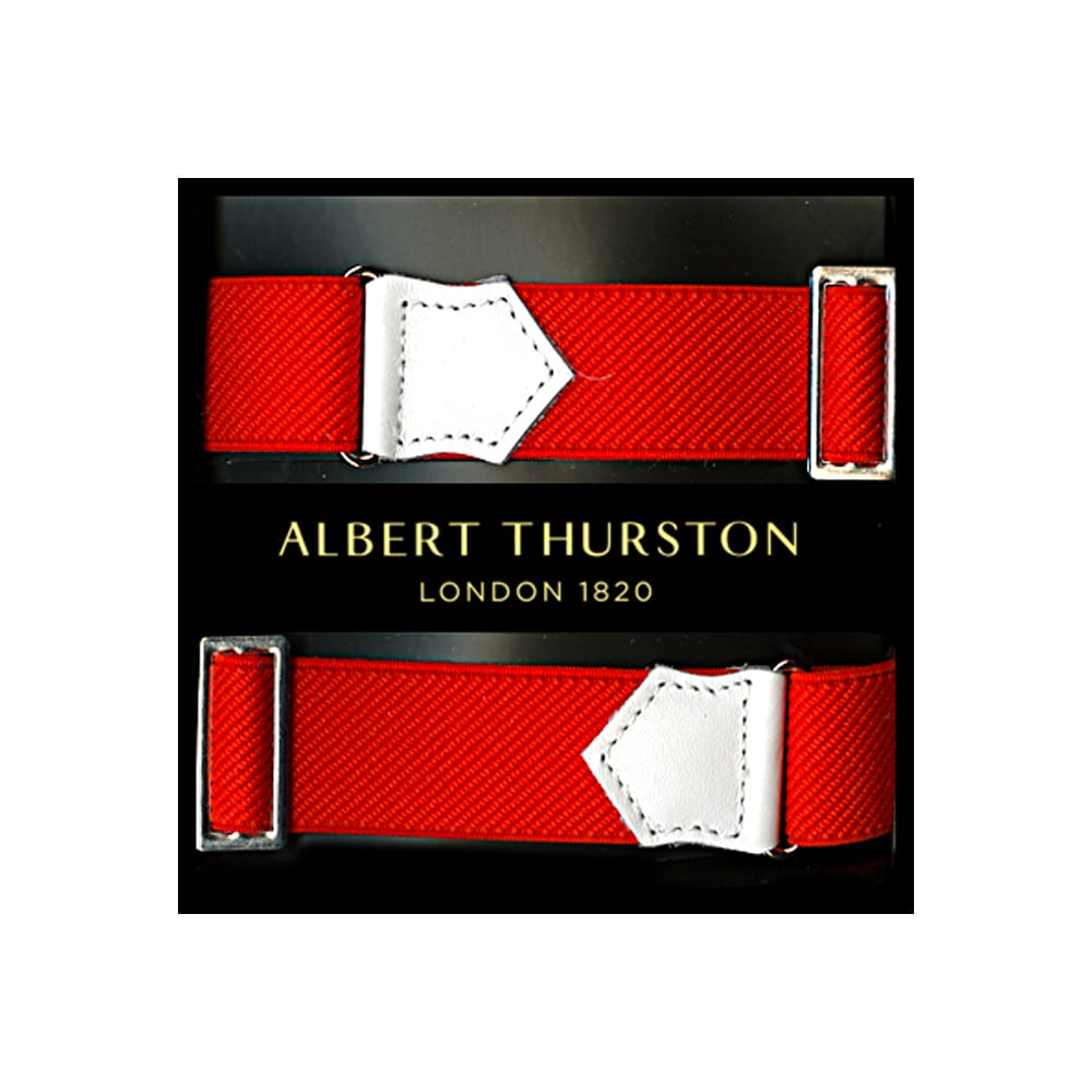 albert-thurston-arm-band-red