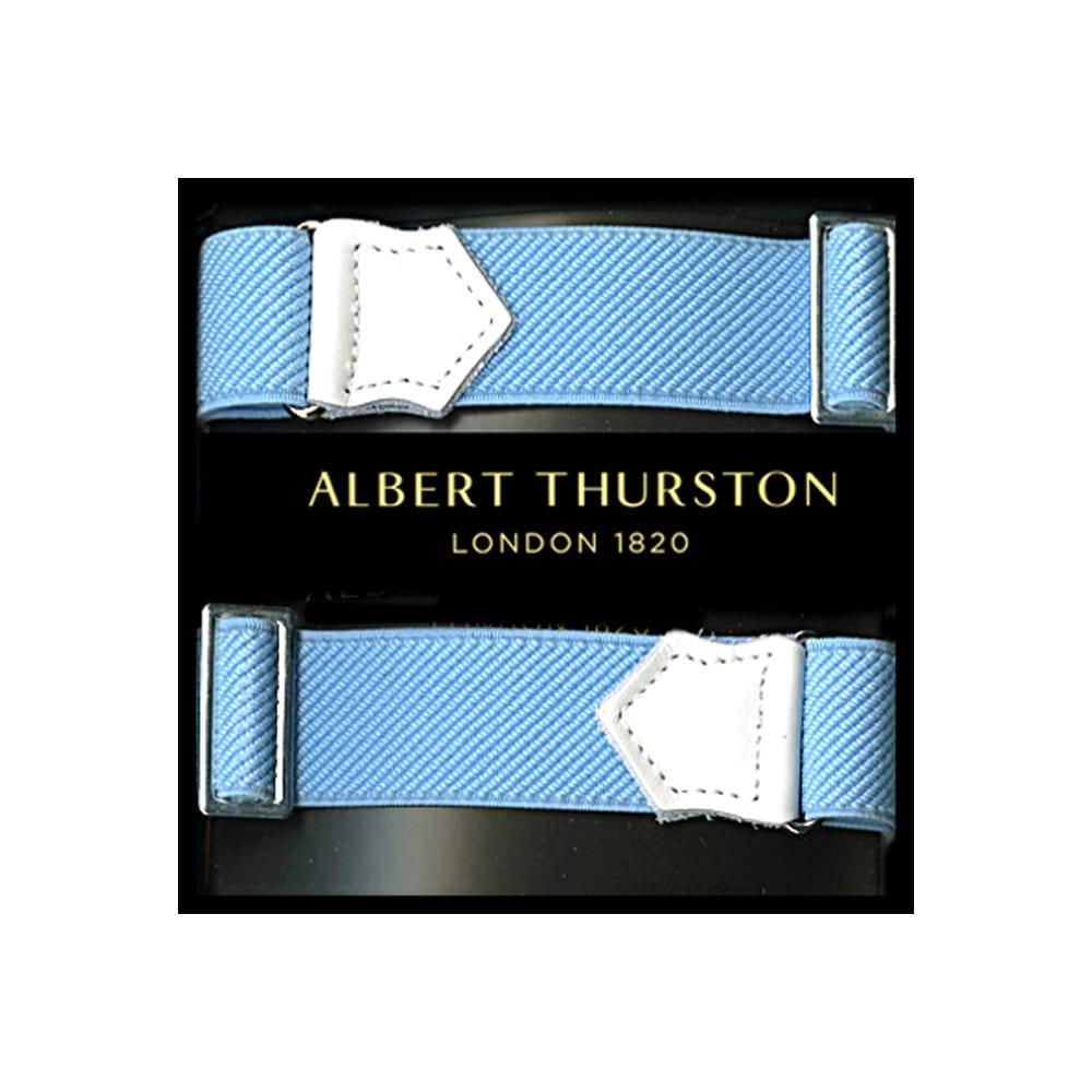 albert-thurston-arm-band-sky-blue