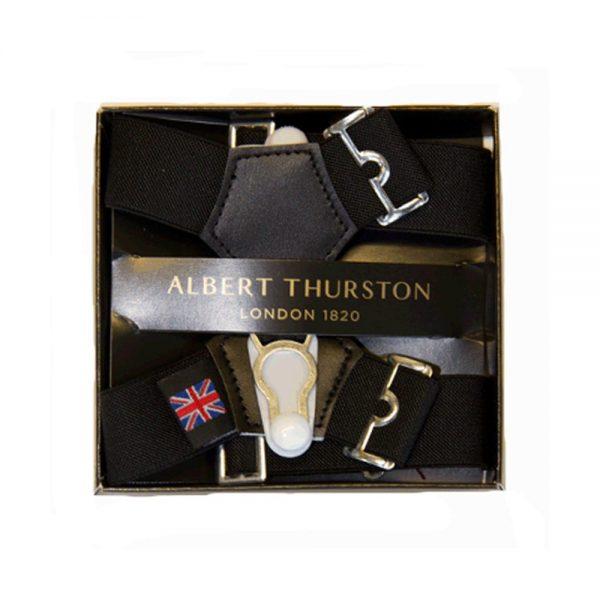 albert-thurston-sock-suspender-black