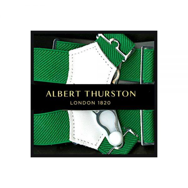 albert-thurston-sock-suspender-green