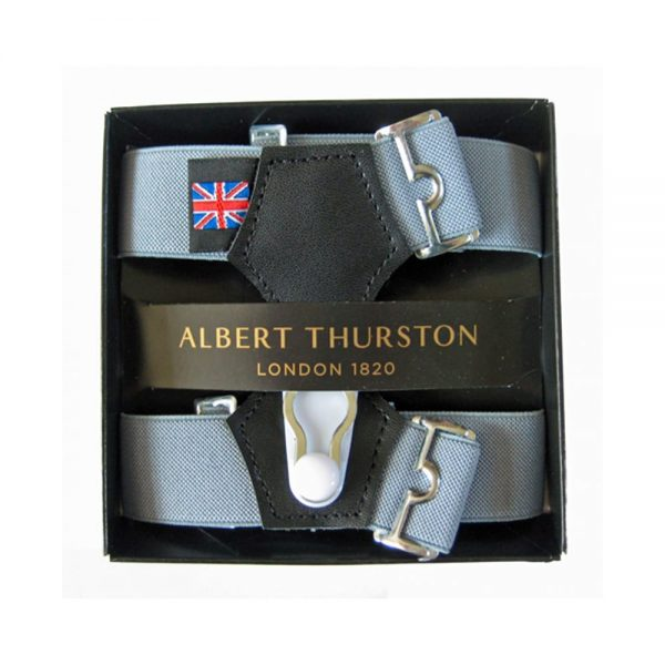 albert-thurston-sock-suspender-grey