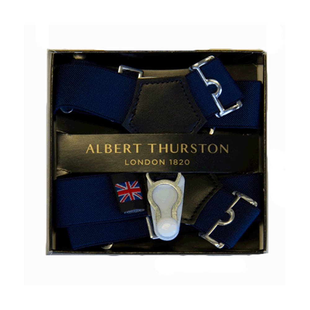 albert-thurston-sock-suspender-navy