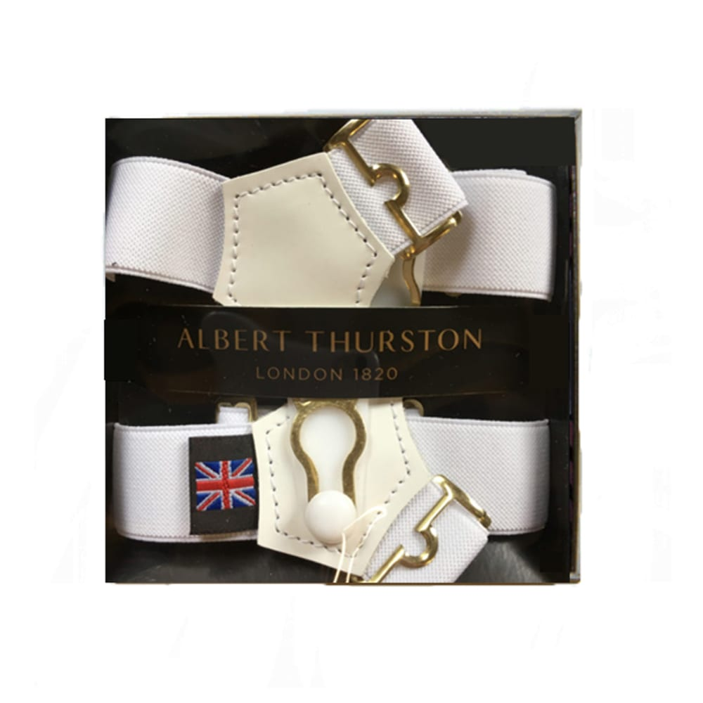 albert-thurston-sock-suspender-white