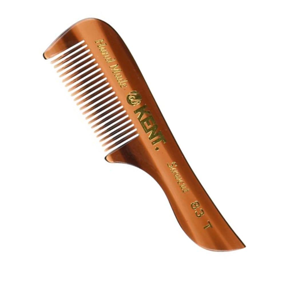 kent comb 83T