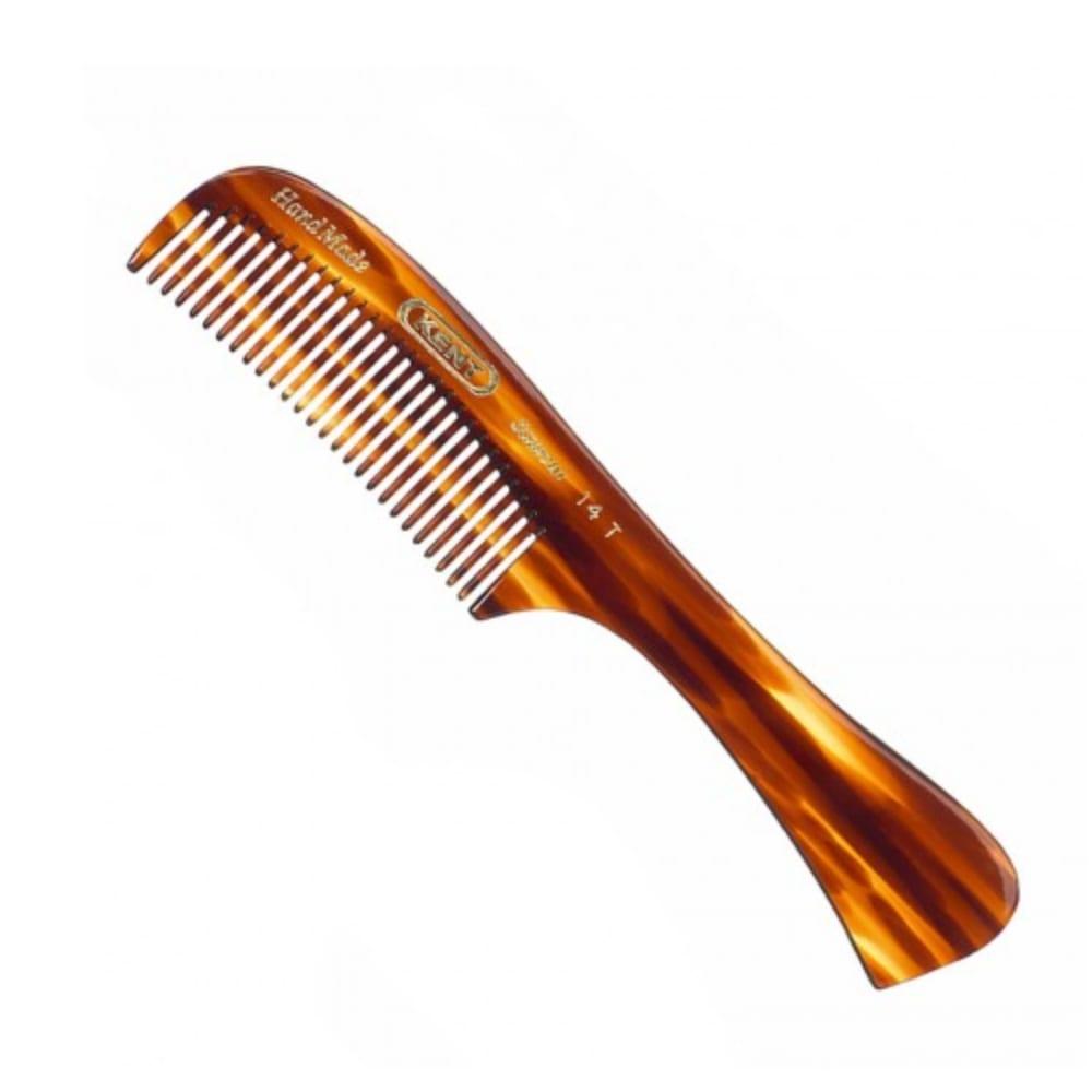 kent comb 14T