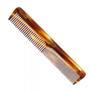 kent comb 5T