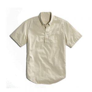 popover-shirt-yellow