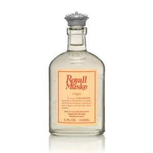 royall cologne muske