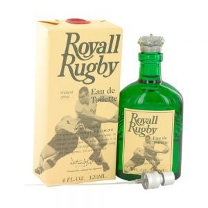 royall spray rugby