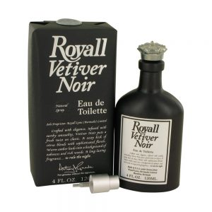 royall spray vetiver