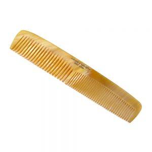 Abbeyhorn comb C9