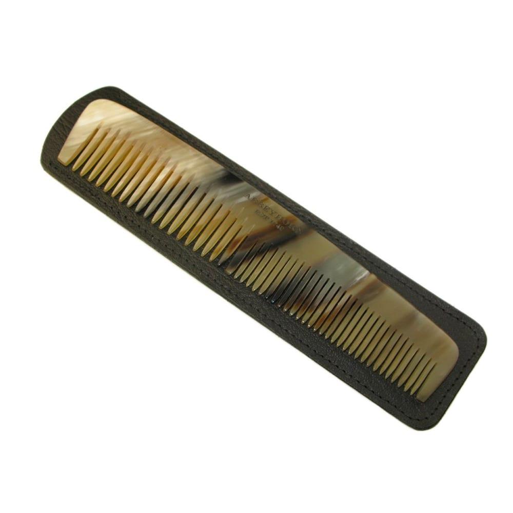 Abbeyhorn comb C9CC