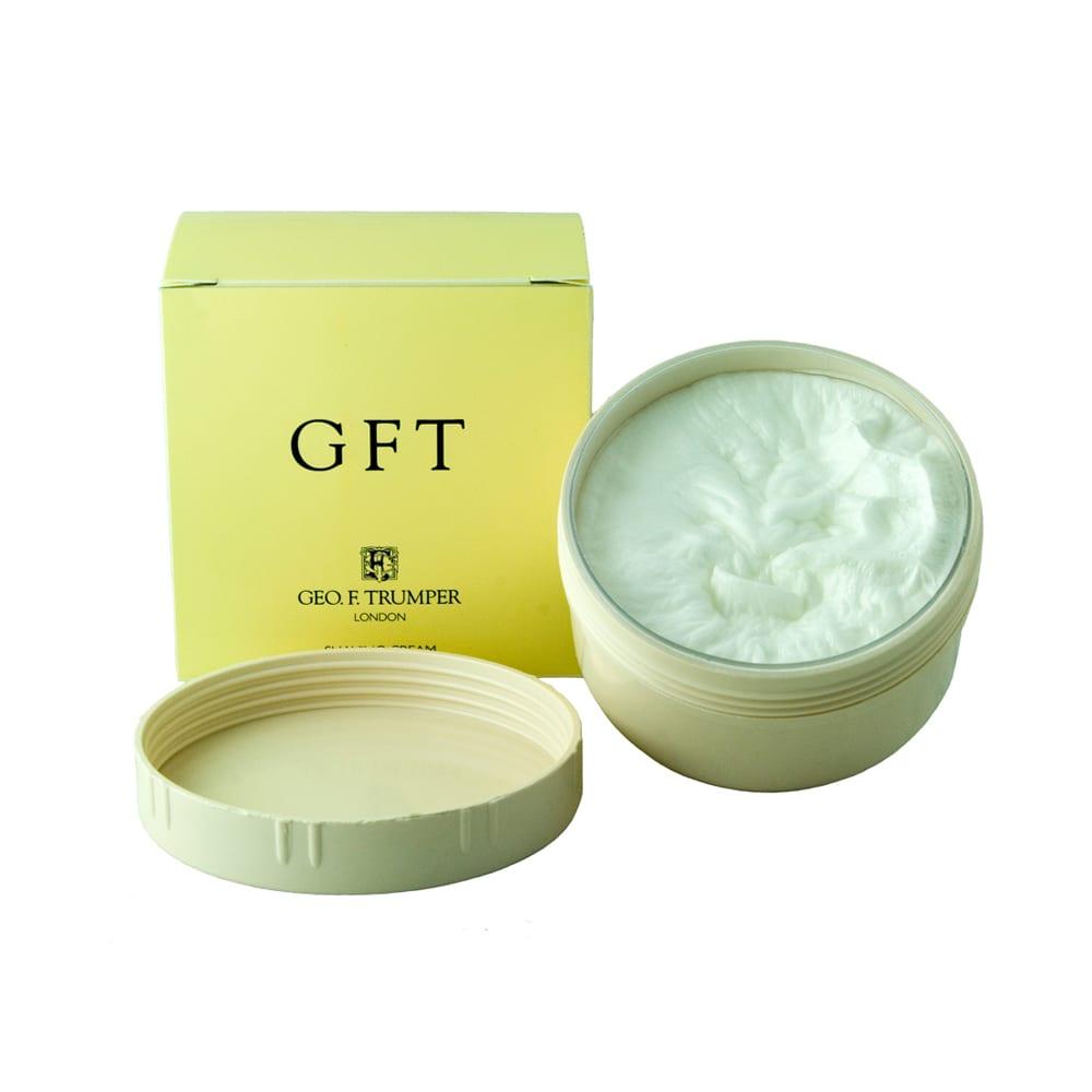 Geo Trumper Soft Shaving Cream_0004_GFT