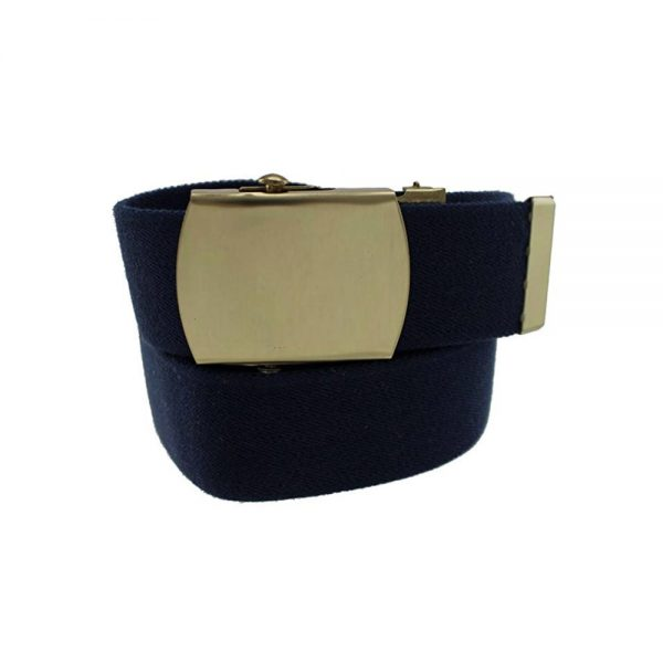 belts Military Buckle Navy