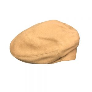 Cable Car Clothiers Cashmere Tower Cap Viycuna