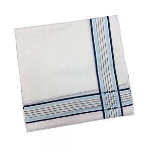 Spence Bryson 6 stripe 12 pack