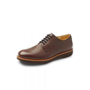 samuel hubbard Highlander shoe
