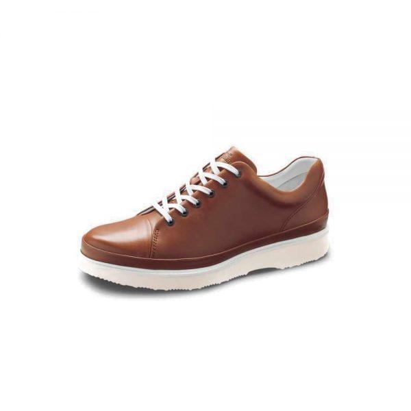 samuel hubbard Fast shoe