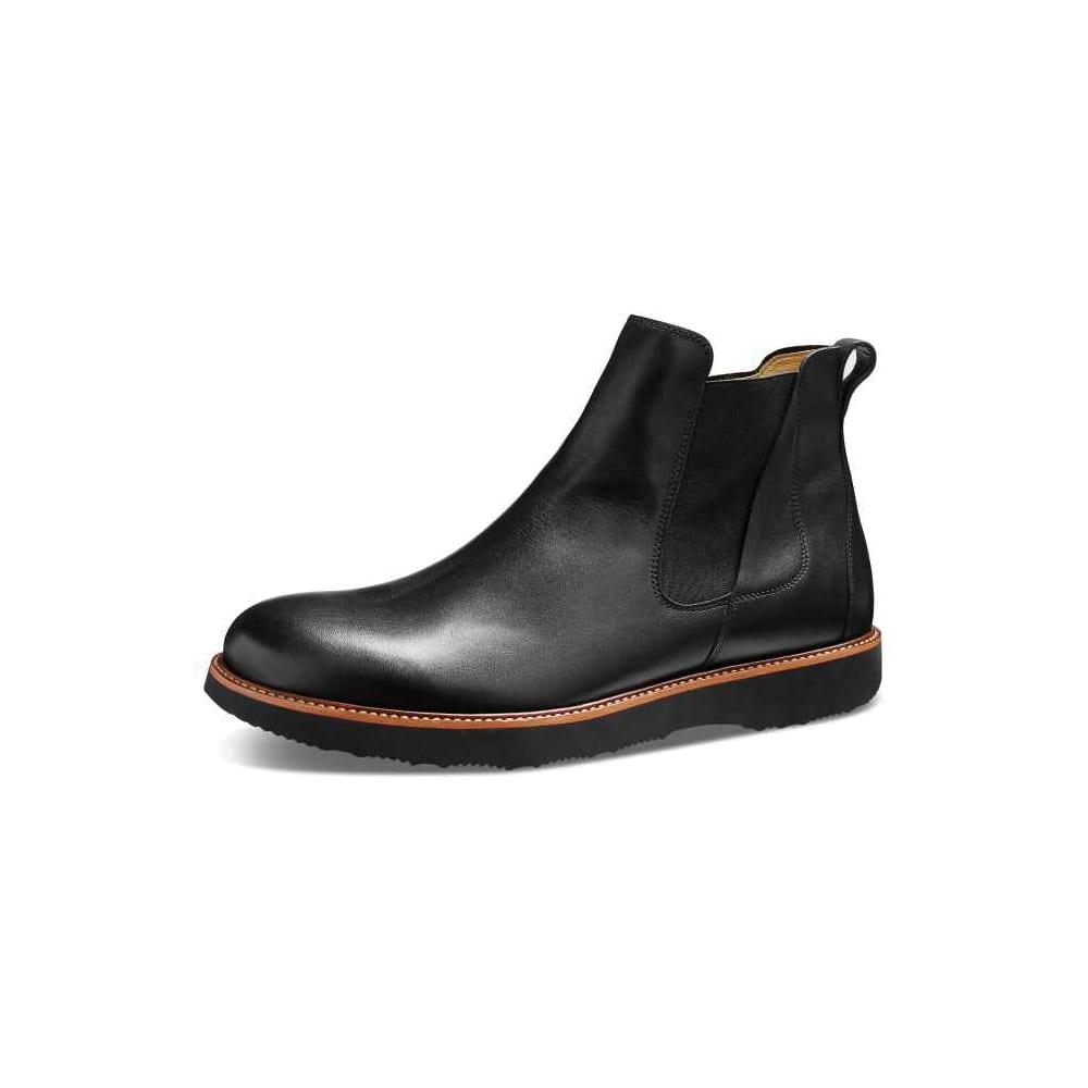 samuel hubbard 24 seven 2.0 shoe