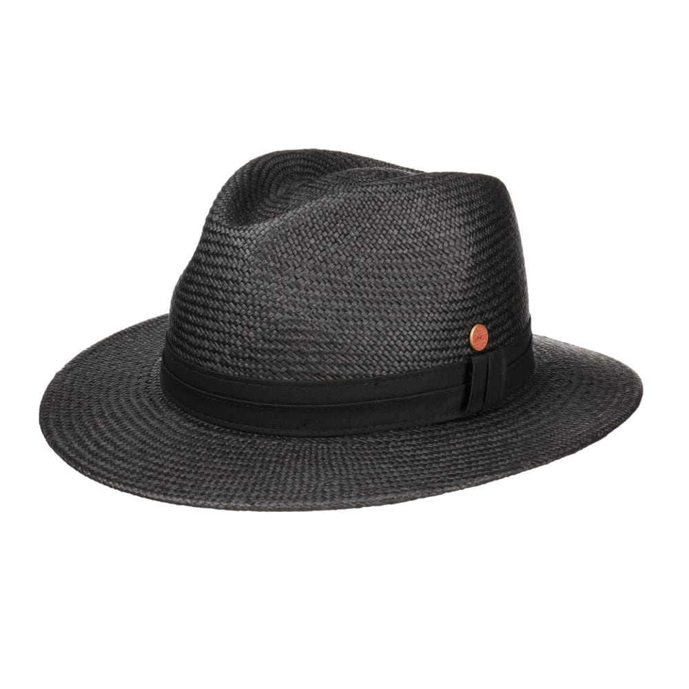 Mayser Gero Straw Hat