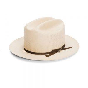 Stetson-Open-Road-Straw-Hat