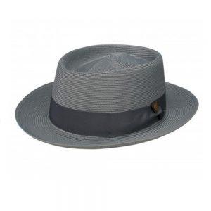 dobbs-coronado straw hat