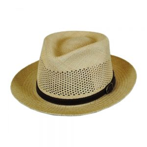 stetson-continental-straw-hat