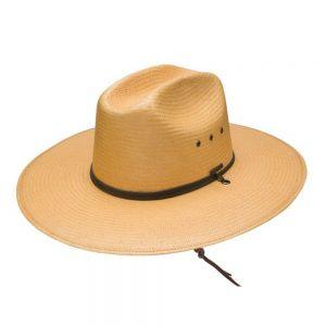 stetson-harcourt-straw-hat