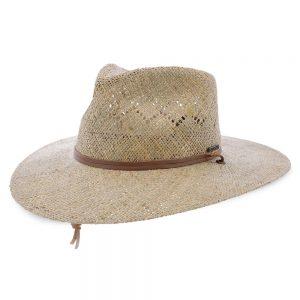 stetson-terrace-straw-hat