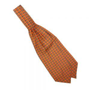 Ascot Felts Pine Orange