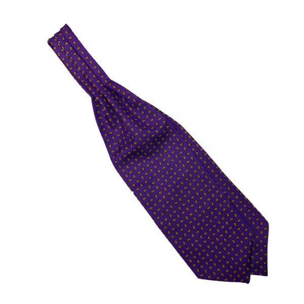 Ascot Seaton Pine Purple