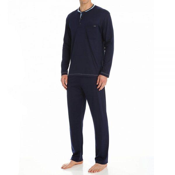 Sleepwear Calida ChillOut Long