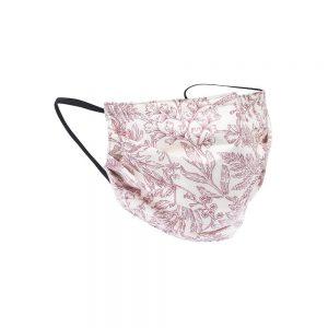 Safety Masks Pink Montgomery
