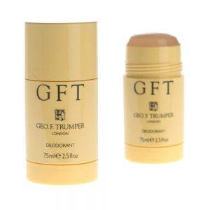 Geo F Trumper GFT RollOn deodorant