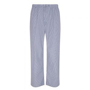 Sleepwear Bonsoir Pyjamas Stripe Trouser