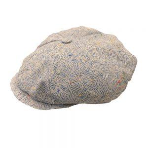 Quarter Cap