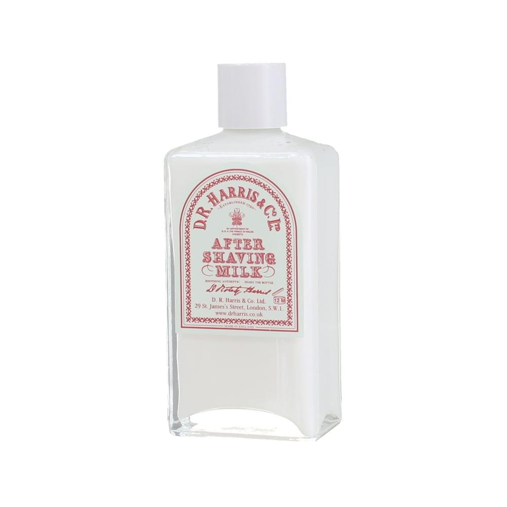 DR Harris Aftershave Milk