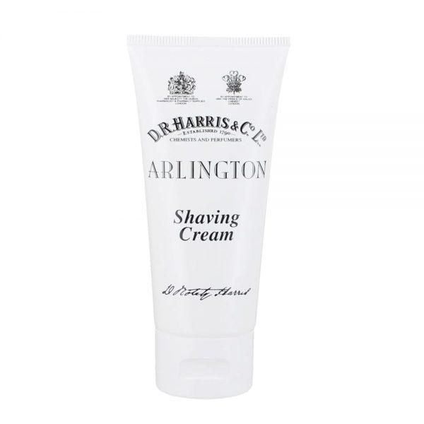 DR Harris Shaving Tube Arlington
